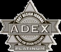 ADEX Platinum