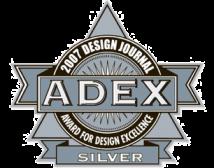 ADEX Silver