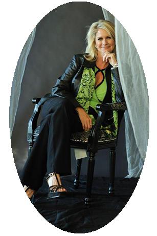 Denise Teichert Krogman