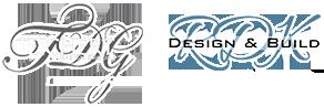 RDK Design & Build