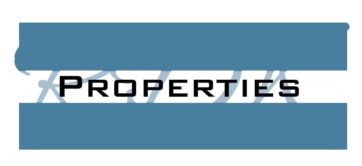RD2K Properties