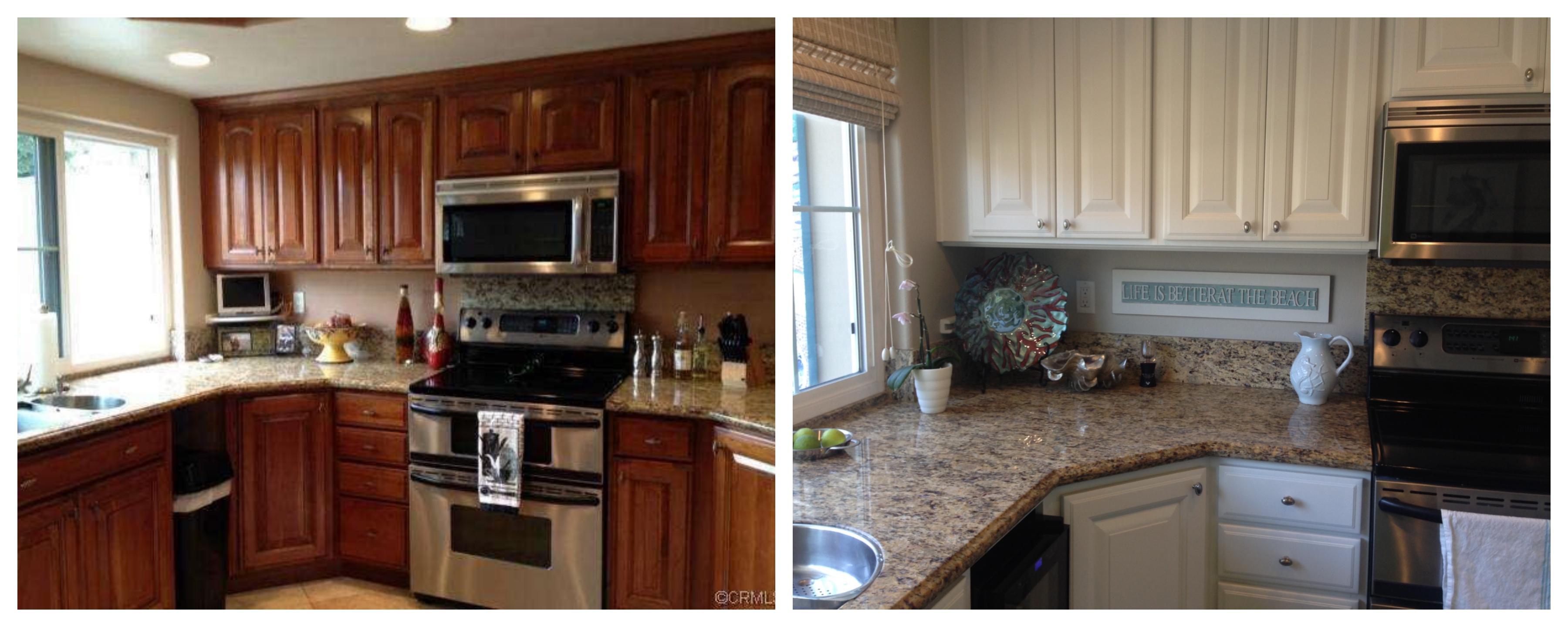 kitchen beach simple cabinets interior with design ideas designs wonderful virginia